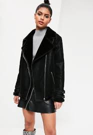 this is your must have coat this winter and here are 6 that won t