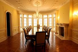 large formal dining room tables extra long formal dining room table dining room tables design