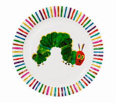 party supplies the eric carle museum of picture book art