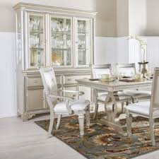 Dining Room Collection Fairfax Home Furnishings Dining Rooms By Diningroomsoutlet Com By
