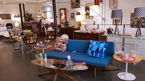 Old Sofas For Charity Know Before You Go Shopping For Mid Century Modern Furniture In