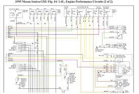 r33 ignition wiring diagram r32 skyline ignition wiring diagram