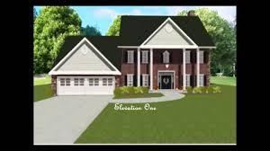 home design 3d youtube 3d home design app best home design ideas stylesyllabus us