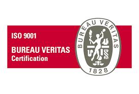 bureau veritas holdings inc index of wp content uploads 2016 08