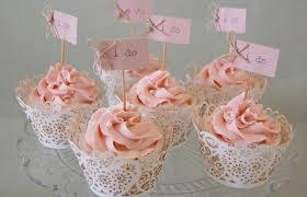 Wedding Cupcake Decorating Ideas Crazy Sesame Street Cupcake Vs A Wedding Theme Cupcakes Cupcake