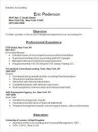 technical skills resume accounting sources majority ga