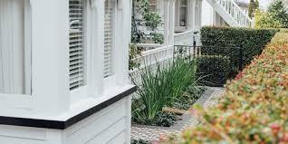 tree maintenance utility vegetation control lawn and garden