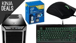 best mechanical keyboard black friday 2017 deals discounts on your favorite gaming peripherals pre black friday deals