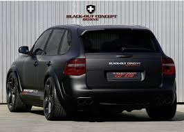porsche cayenne gts 2008 for sale 40 best porsche cayenne turbo images on cayenne turbo