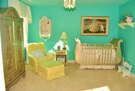 chambre vert gris chambre vert gris simple lourd moderne pais polyester gomtrique