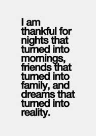 224 best thanksgiving images on thankful quotes