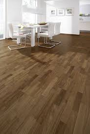 Parquet Effect Laminate Flooring 85 Best Parquet Images On Pinterest Flooring Ideas Laminate