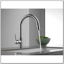 delta kitchen faucets touch download page u2013 best home furniture