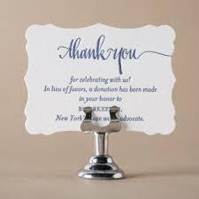 favor favor get free letterpress wedding favor cards from figura