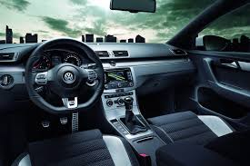 volkswagen passat 2014 interior classic cars new luxury limousine model for 2012 yaer volkswagen