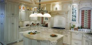 kitchen how to decorate kitchen design your kitchen beach themed