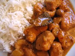 recette de cuisine thailandaise recette land recette de curry sur chez requia cuisine et