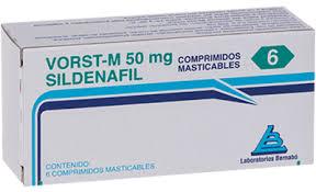 sildenafil viagra botica delivery