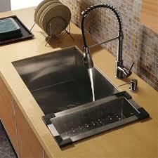 Vigo Kitchen Sink 17 Best Vigo Kitchen Sinks Images On Pinterest Kitchen Faucets