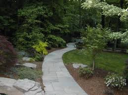emejing flagstone walkway design ideas images rugoingmyway us flagstone walkway designs flagstone walkway ideas pictures