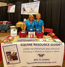 resource guide arizona equine resource guide home facebook
