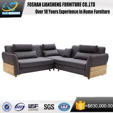 New Modern Sofa Designs 2016 2016 New Modern Fabric Sofa 2016 New Modern Fabric Sofa Suppliers