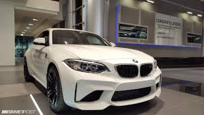 bmw dealership interior my 2016 bmw m2 f87 delivered in abu dhabi uae