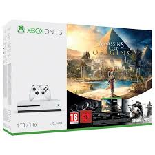 siege social micromania pack xbox one s 1to blanche ac origins r6 siege xboxone