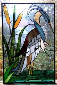 best 25 stained glass crafts ideas on pinterest stained glass
