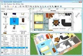 home design software hgtv home design software for mac vrdreams co