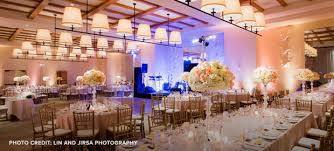wedding venues in southern california southern california palos verdes wedding venues terranea