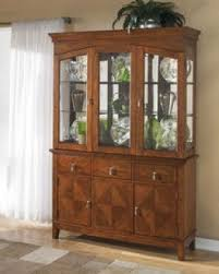 Dining Room Cupboards China Cabinets For Sale Foter