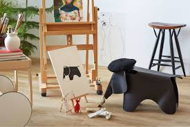 Elephant Decor For Living Room by Eames Elephant Vitra Eames Elephant 419854 5 Eames Elephanthtml