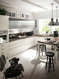Cucine Con Isola Scavolini Prezzi by Diesel With Scavolini The Other Side Of The Kitchen
