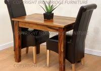 newcastle counter height table newcastle counter height dining table 2 chairs 2 stools and bench