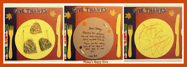 thanksgiving placemat crafts 5 crafting gratitude turkey placemats mama u0027s happy hive