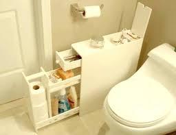 Target Bathroom Storage Target Bathroom Storage Shelves Furniture City El Paso Dreaded