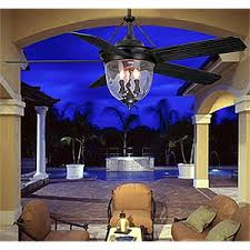 Outdoor Fans With Lights by Trendy Outdoor Ceiling Fans And Designer Broan Bath Fans Can Lend