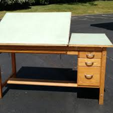top drafting table shop drafting desk on wanelo