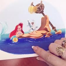 260 mermaking images mermaid mermaids