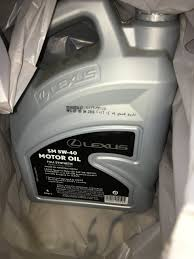 used lexus parts sun valley ca lexus motor oil and 90915 yzzd4 filter u0027s ih8mud forum