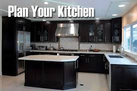 how to design your kitchen cabinets which way should your cabinet doors and drawers open