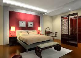 chambre a decorer astuces pour bien décorer sa chambre à coucher gfh immobilier