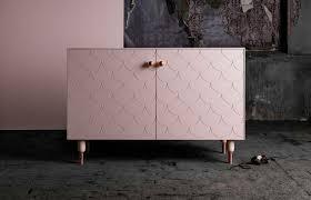 Mobilier Scandinave Occasion by Le Meilleur Du Style Scandinave à La Design Week De Stockholm