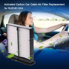 nissan versa cabin air filter online get cheap replace cabin filter aliexpress com alibaba group