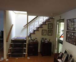 stair lifts curved stair lift bethesda md signature elevators