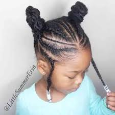 10 year old black hairstyles archives u2013 latest fashion tips 10