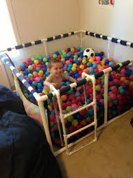 winter activities for kids ball pits future and activities