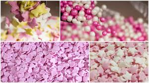 Mother S Day Decorations Mother U0027s Day Sprinkle Decorations Cake Decor Group Ltd