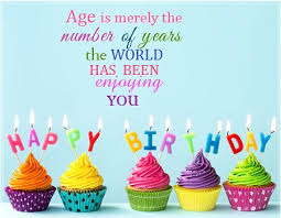 Happy Birthday Wishes To Big Happy Birthday Wishes For Sister Messages Quotes Cards Img
